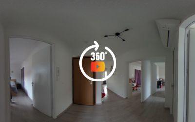 Appartement Hyeres 100m2