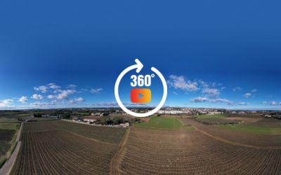 Sud de Castelnau