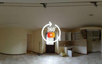 Maison à MONCONTOUR - 2 pièces 31m