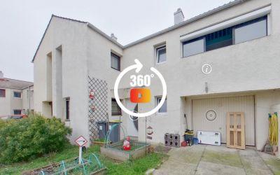 Ref 1187 : Jouy le Moutier Maison en Vente IAD