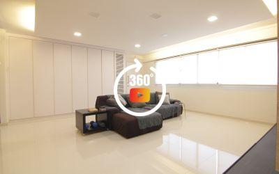 673 Hougang Ave 8