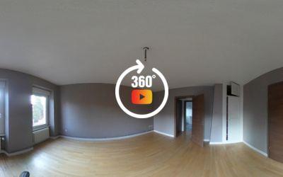 Appartement F2 - 1 ch