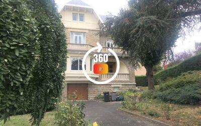 6525 - Rue desdevises du desert