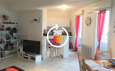 637 - Résidence Bellevue