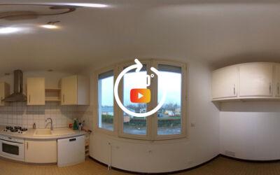 Sud de Pau - Maison de 150m2 sur un terrain de 925m2