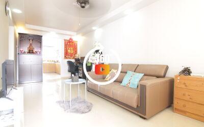 307 Bukit Batok St 31