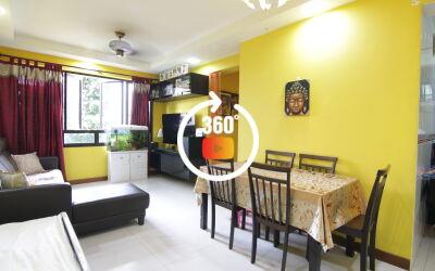 548B Segar Road