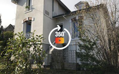 3985 - 5 avenue Thermale