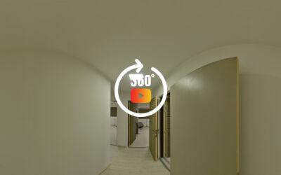 ZE LOCAL- Montpellier-Salle de répétition  musique