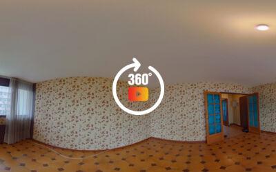 ERA PAU secteur Marzet Hounau - Appartement T 4