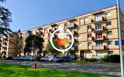 ERA : Appartement 671