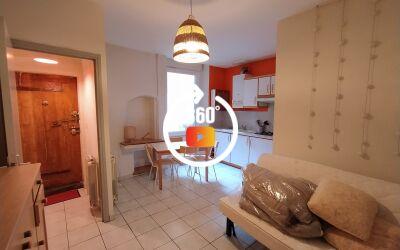 4409 - Rue des Gras