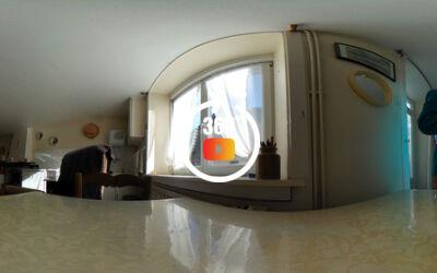 Maison à LANGAST 6 pièces 104m²