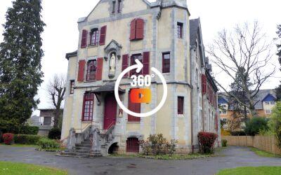 ERA Appartement 675