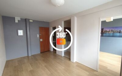 2308 - Résidence Antarès