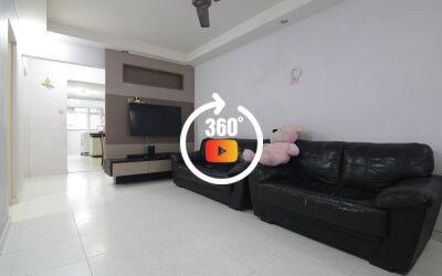539 Bukit Batok st 52