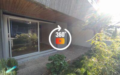 162 - Résidence Le Viaduc