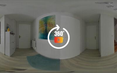 Guy Hoquet - Maison Poissy 5 pièces - 106.33 m2