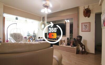 416 Jurong West