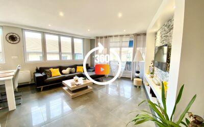 ERA : Appartement 185