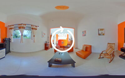 Casa en venta en Montecastro