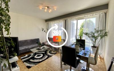 ERA - Appartement 659