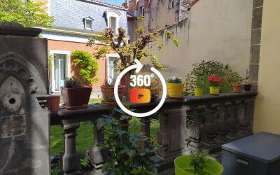 6602 - Abbé Girard
