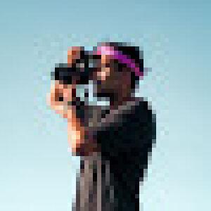 Avatar logo | Vincent trabucco | Cannes France | 360 3D VR tours