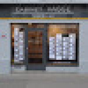 Avatar logo   Cabinet vasse   Caen France   photographe visite virtuelle 360