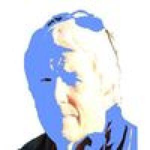 Avatar logo | Claude druesne | Venelles France | visite virtuelle 360 3D VR
