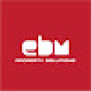 Avatar logo | Ebm property solutions | Comunanza Italy | 360° 3D virtual tour photographer